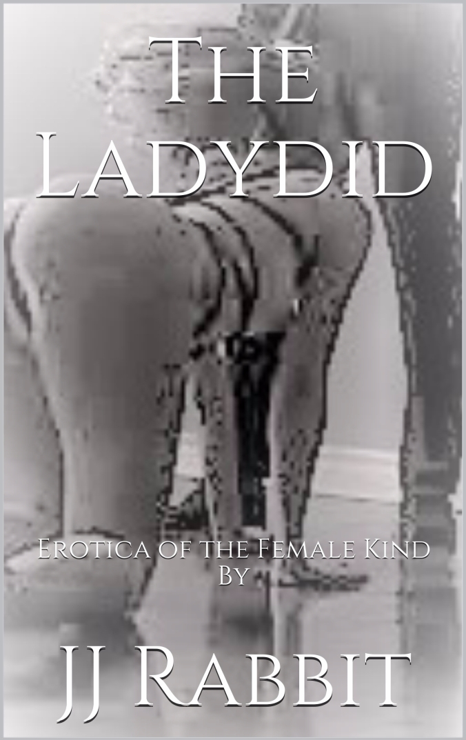 Ladydid final cover fcc491db-822e-4822-8a41-8154c50a57f2
